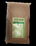 Pecutrin feed additive