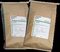 Rintal Premix 2.4% Dewormer
