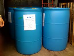 Buy 5-8-10 + trace elements Foliar Fluid Fertilizer