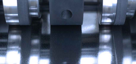 Buy Slitters for High Precision and Fast Output