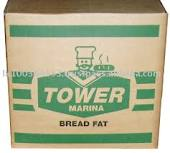Buy Bakery Compound Shortening