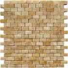 Buy Escalé Mosaic tile
