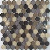 Buy Terrazzo tiles