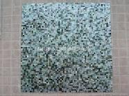 Buy Terrex Stone tiles