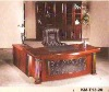 Buy Executive Desk