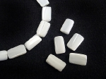 Buy Pearlized Shell Beads
