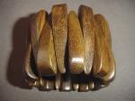 Buy Bracelets WDBR005