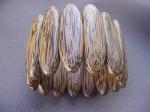 Buy Bracelets WDBR007