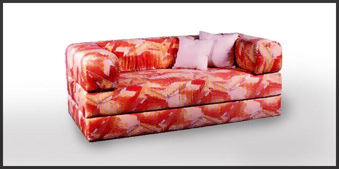 Jumbo Sofa Beds Buy In Manila