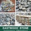 Buy Natural Garden River Rock