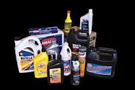 Buy Gulf Compressor Oil