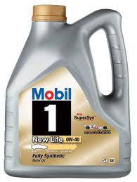 Buy Gulf Extra Diesel oil