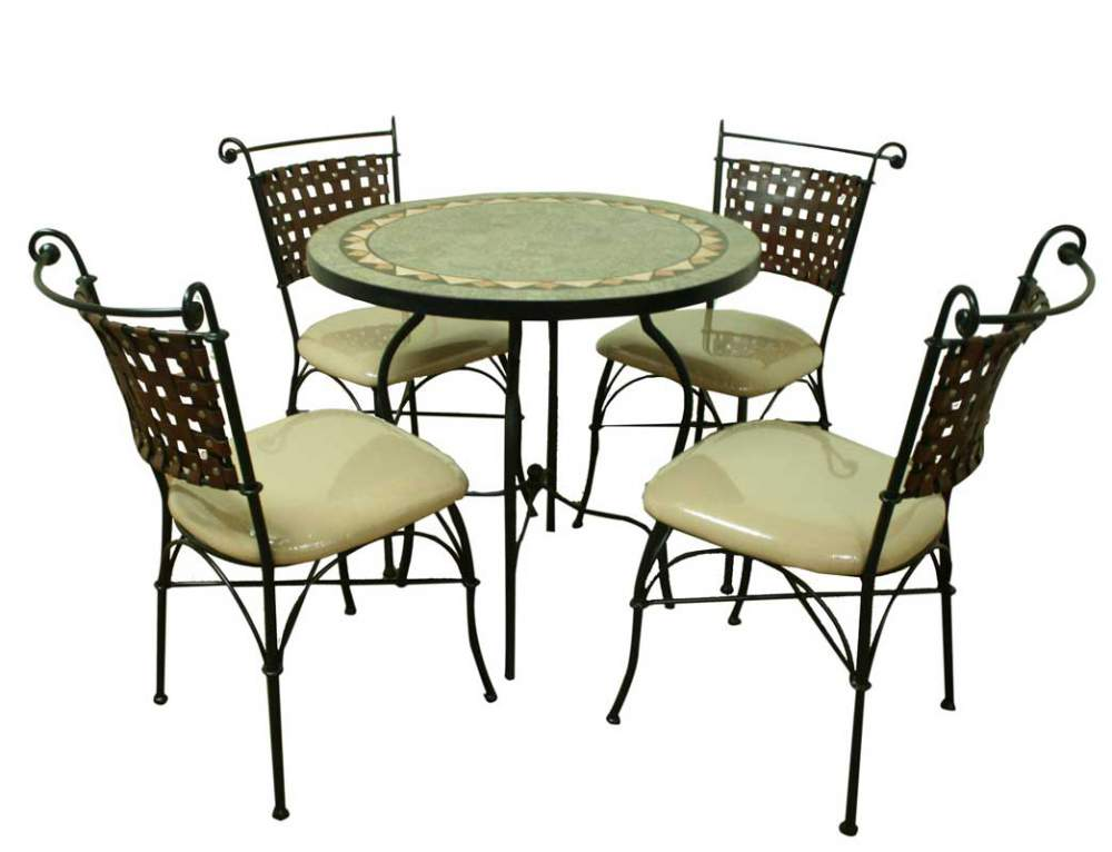Buy Dining Set for 4