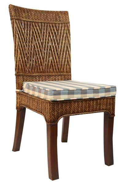 Buy Gloria Dining Chair