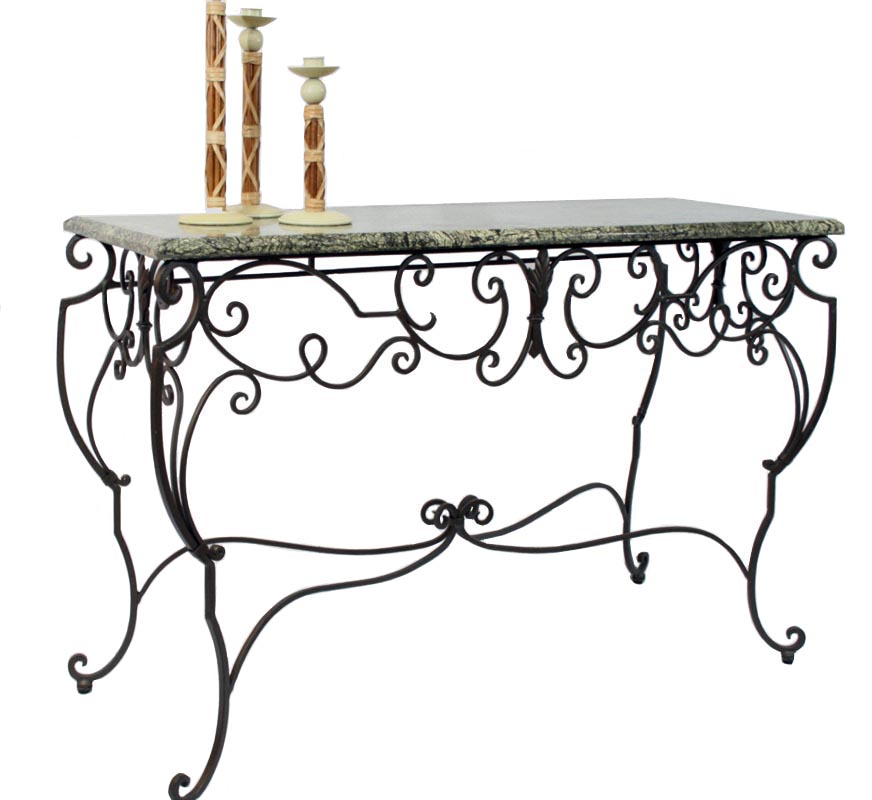 Buy Chantal Console Table