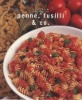 Buy Treats-Penne,Fusilli