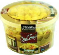 Buy Chef Tony's Snack Food Original Caramel