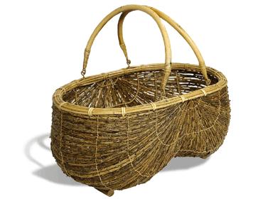 Buy Basket CLV-3641M