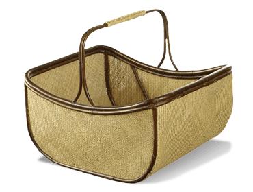 Buy Basket DVT-3516
