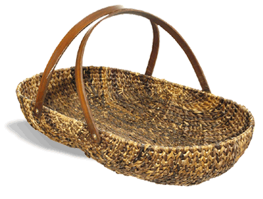 Buy Basket HVN-0776