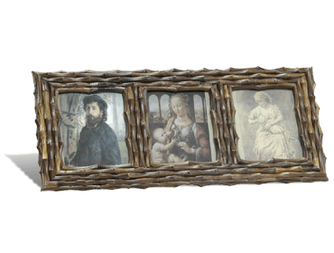 Photo Frame RLY-4068