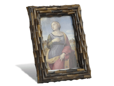 Buy Photo Frame RLY-4071