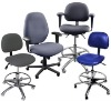 Buy ESD Chairs