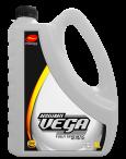Buy Phoenix Accelerate Vega 5W-40 engine oil