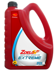 Buy Phoenix ZOELO Extreme API CI-4/SL SAE 15W40 engine oil