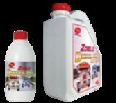 Buy Phoenix ZOELO API CC/SC SAE 40 Diesel Oil