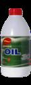 Buy Phoenix Straight Mineral Oil SAE 40, SAE 30