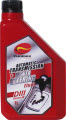 Buy Phoenix Automatic Transmission & Power Steering Fluid DIII