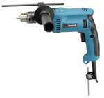 "Buy 5/8"" Hammer Drill with L.E.D. Light"