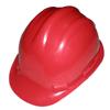 Buy Freeman Safety Helmet
