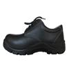Buy Nordson Hi-Cut Safety Shoes