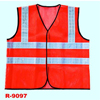 Buy Safety Vest