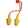 Buy Ear Plug