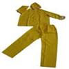 Buy Rain Suit