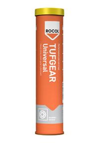 Buy Tufgear Universal gear lubricant