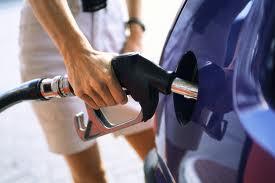 Buy Pure Diesel Plus 2% BiO fuel