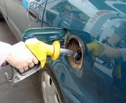 Buy Unioil Quantum unleaded gasoline