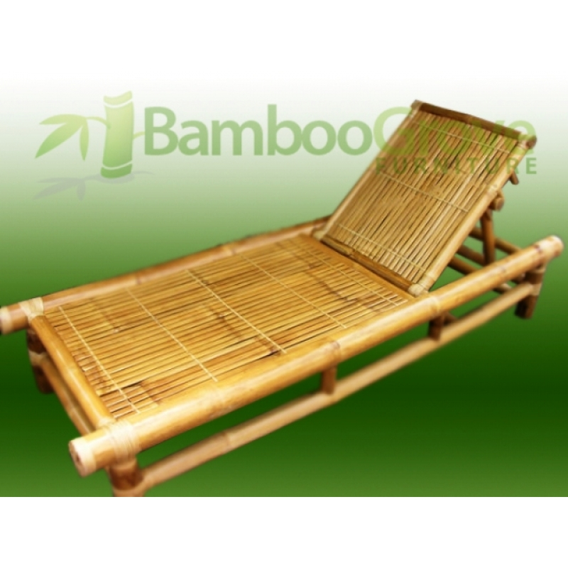 patio chaise lounge buy in lapu lapu