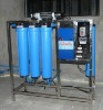 Buy Mini Alkaline Water Statopm