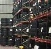 Buy Heavy Equipment Tires