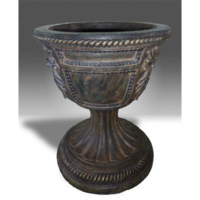 Buy Urn Stonecast SC910-022