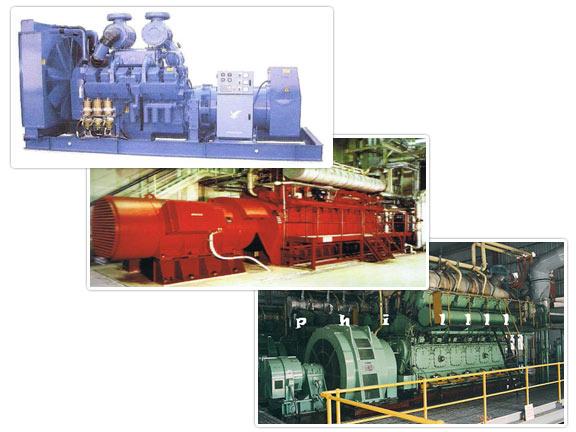Buy Generator Engines