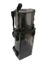 Buy Protein Skimmer SK300 by Resun