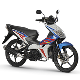 honda dash motorcycle philippines  Wave Dash 110 motorcycle buy in Tanauan