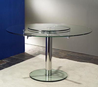 Orion 1 Dining Table