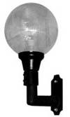 Buy Post Type Castle Lamp